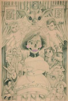 20110728132213-saratoga_sake_ponder_2011