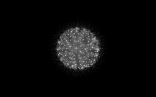 20110728134514-dandelion-1231