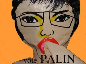 20121102070535-votepalin72