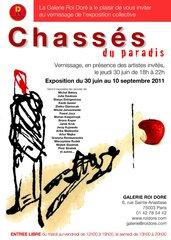 20110729054119-invitation_-_chass_s_du_paradis