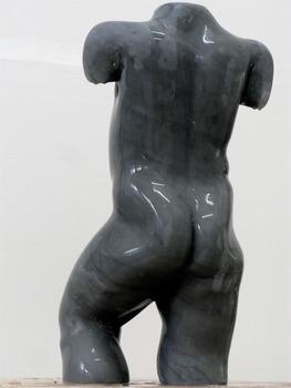 20110729163155-olivia_marble_t_3