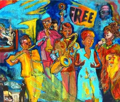 20110729173453-free