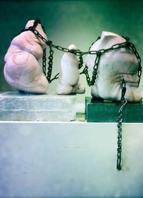 20110729180141-fleshfolds