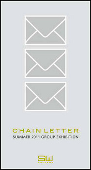 20110730052642-chain_letter