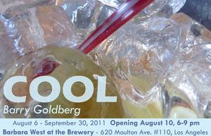 20110814115214-cool