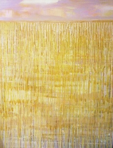 20110731134933-clearing_2___2011___120_x_90_cm__huile_sur_toile