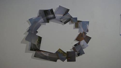 20110731162316-spinningwaitcursor