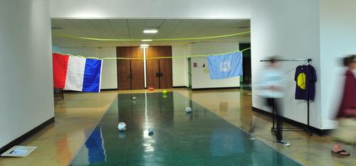 20110731235903-volley