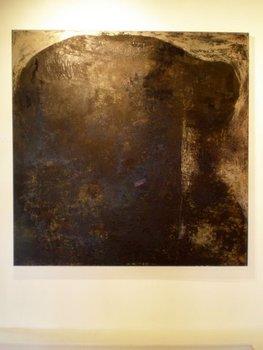 20110801190820-p7300633_black_series__big__joans_paintings_2011
