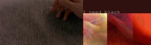 20110801203631-phpthumb_generated_thumbnailjpg