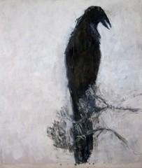 20110801213642-sw_exhibitions