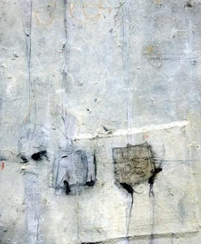 Silent_petition__44_x_34_inch__mied_media_on_canvas