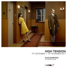20110802000212-eo-high_tension-webposter33