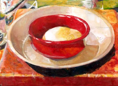 Red_bowl_350