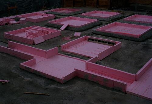 20110802090234-baustelle-construction_site
