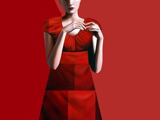 20110802102111-erin_cone_charade_1780_391