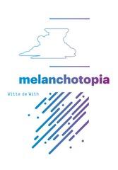 20110802104159-melanchotopia_colorlogoweb