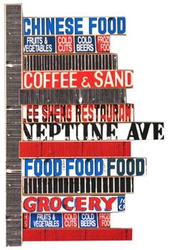 Neptune_food_w