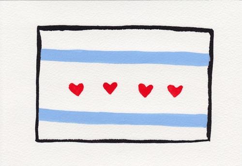 20110802144415-flag03