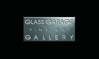20110802155225-glass_garage_gallery_logo