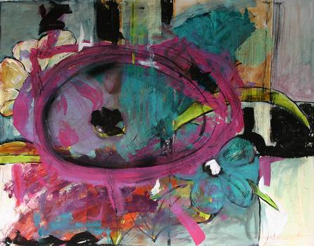 20110802182349-circle_of_life