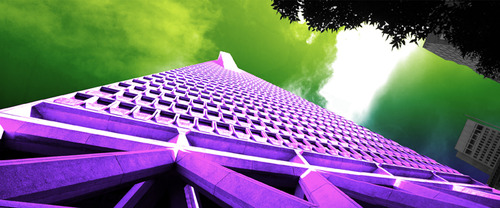 20110802200536-purplepyramidbachmann72