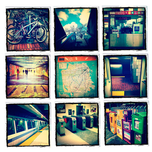 20110802202149-the_underground_sfgrid