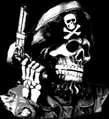 Pirate_logo_web