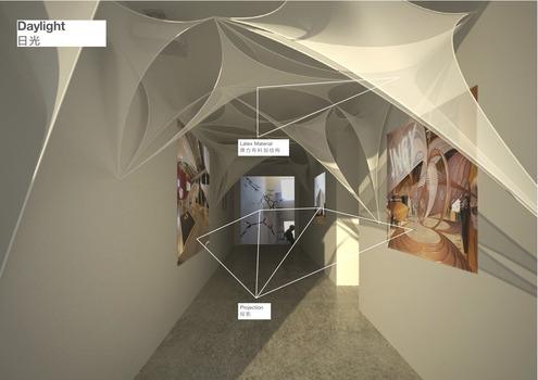 20110803023848-exhibition_design