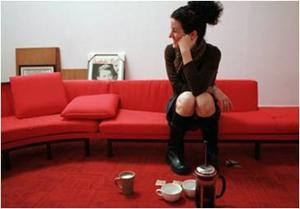 Habeas_lounge