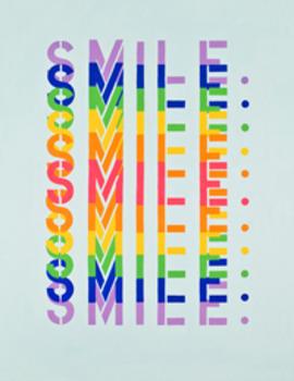 20110803205438-smile_copy1
