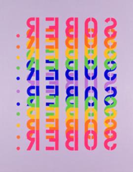 20110803205710-sober_copy1