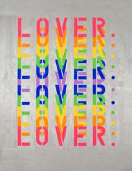 20110803213410-lover_copy1