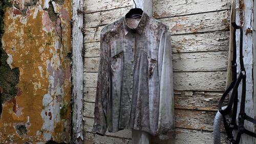 20110803214524-hannis_shirt