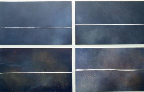 20110804084135-horizon_lines
