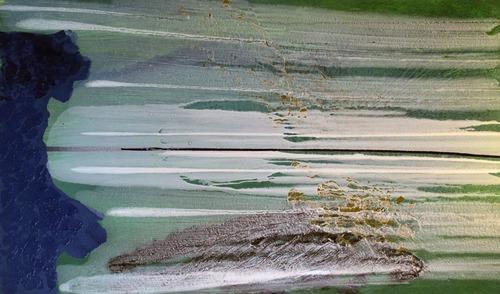 20110804084500-wave_lines_no