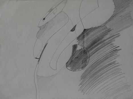 20110804093442-danis_murat_2