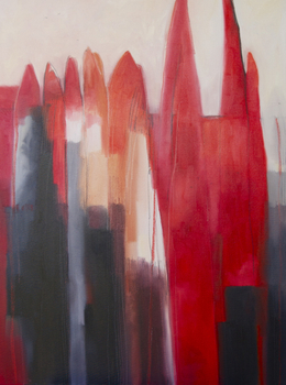 20110804103809-redcathedral40x30-2011