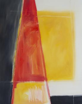 20110804104622-sunnydaycone30x24-2011