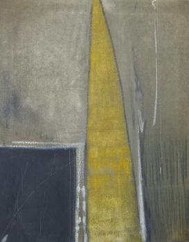 20110804105341-yellowspireongray20x16-2011