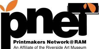 20110804111305-pnet-logo