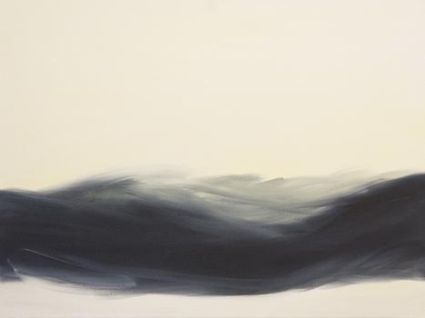 20110804114046-earthwave18x24-2011