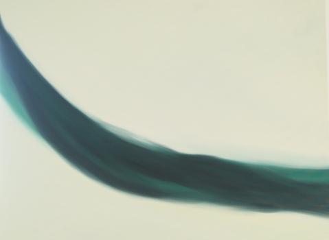 20110804114202-greenwave30x40-2011sold-sandersjul2011