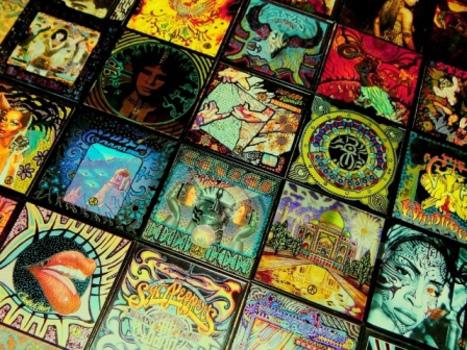 20110804143207-albums