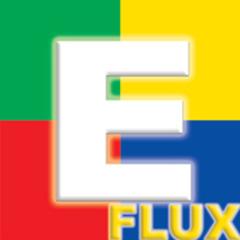 20110804200742-elementfluxlogo