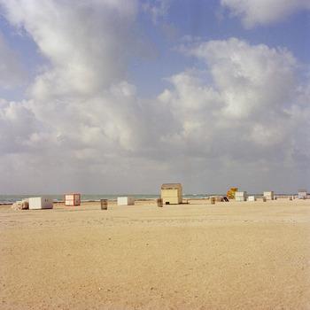 20110805002050-south_beach_1