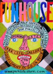 Funhouse_card-web-1