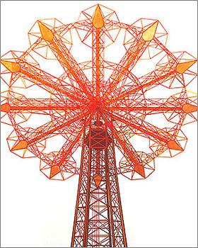 20110805072740-parachutejump60