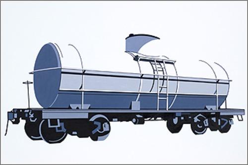 20110805072944-tanker