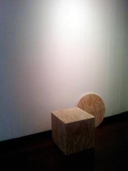 20110805081048-photo-0242